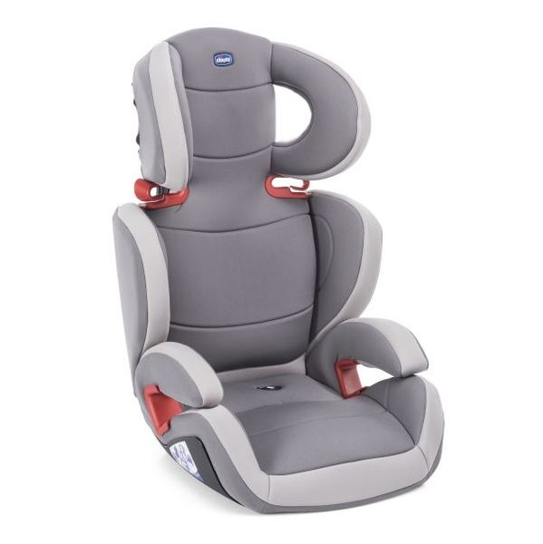 Chicco Стол за кола Key 2-3 (15-36 кг.) Elegance
